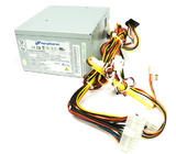 9PA300CY01 FSP 300W 20/24Pin ATX Power Supply - FSP300-60GHN(85)