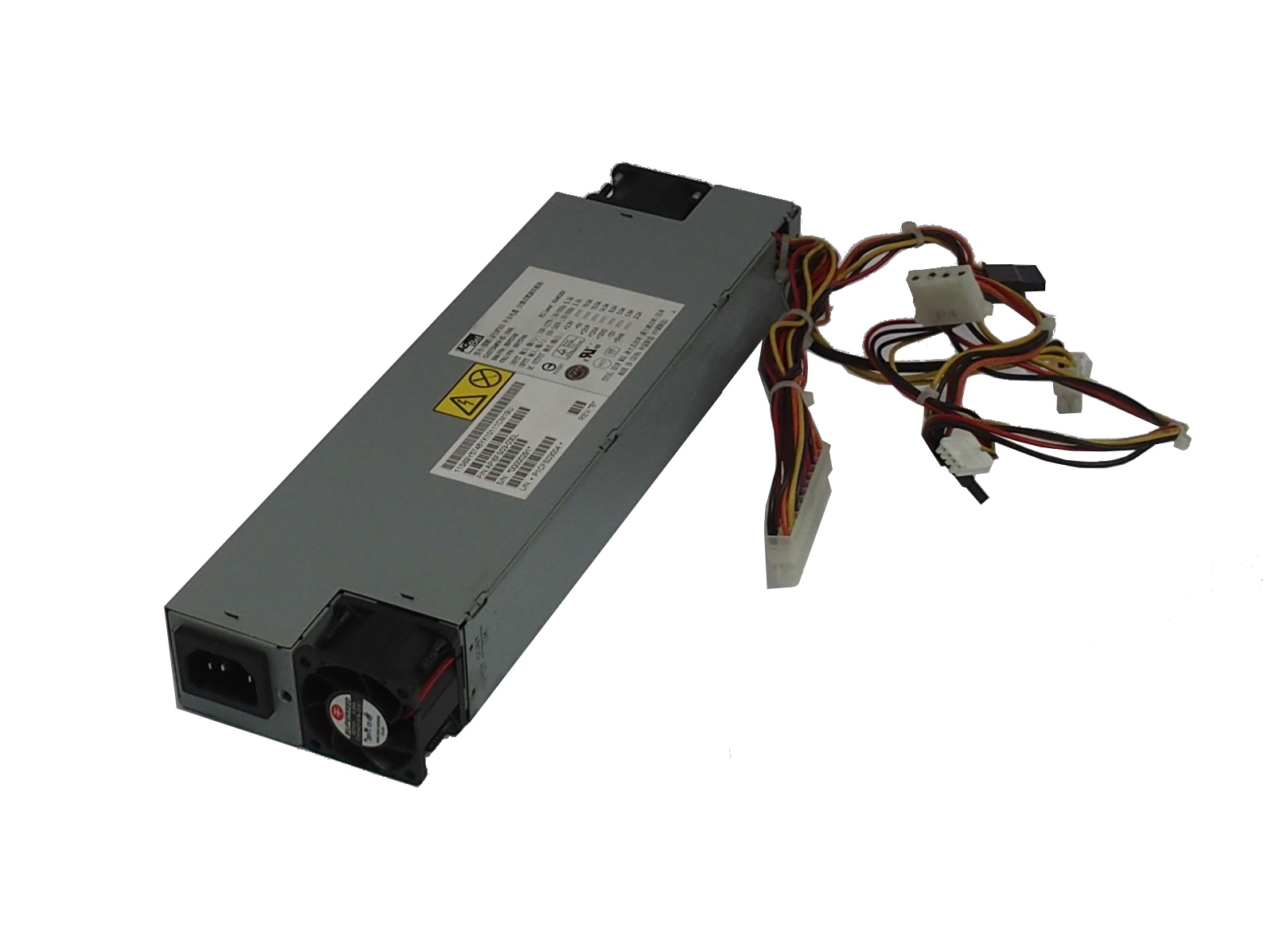 IBM 69Y5749 API6FS03-030L 351W Power Supply
