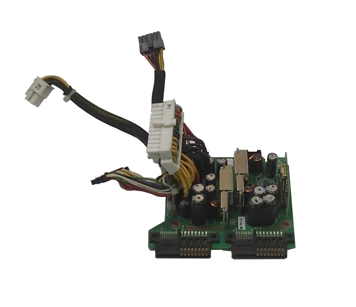Dell 0G8CN Power Distribution Board For PowerEdge R320/R420 Server