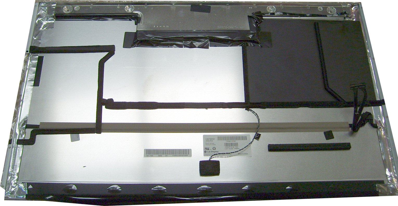 "6091L-1050 Apple LM270WQ1(SD)(A2) LCD Panel /f iMac 27"" A1312 (EMC 2374)"