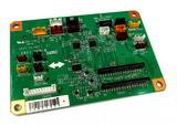 Epson 2119911 Stylus Pro 9900 CA11 SUB-B Board