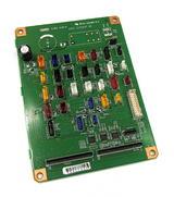 Epson 2130937 Stylus Pro 4900 CA88 SUB-B Board