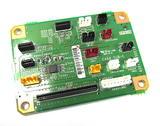Epson 2130939 Stylus Pro 4900 CA88 SUB-C Board