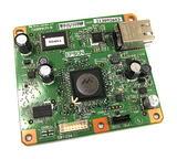 Epson 213092602 Stylus Pro 4900 CA88 MAIN-B Network Board