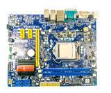 H61MXV D3 Foxconn Intel Socket LGA1155 mATX Motherboard - Advent branded
