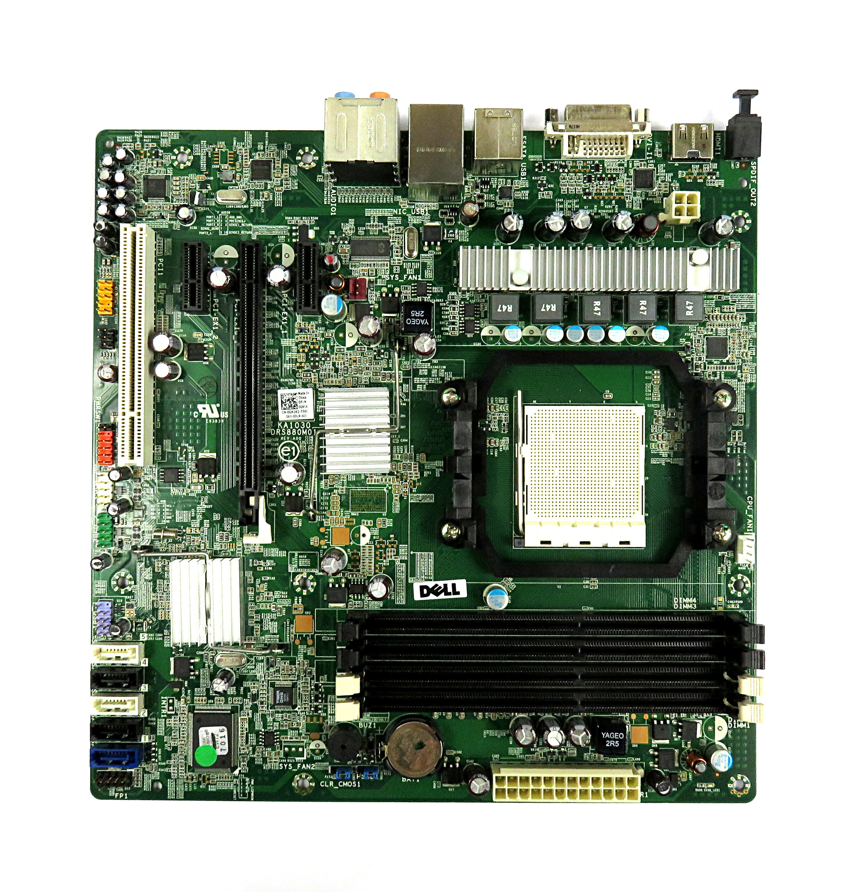 DELL REV A00 MOTHERBOARD DRIVERS FOR MAC DOWNLOAD