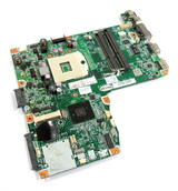 AHM_ME.B10 Advent Sienna 300 Notebook Motherboard - 100401-1015