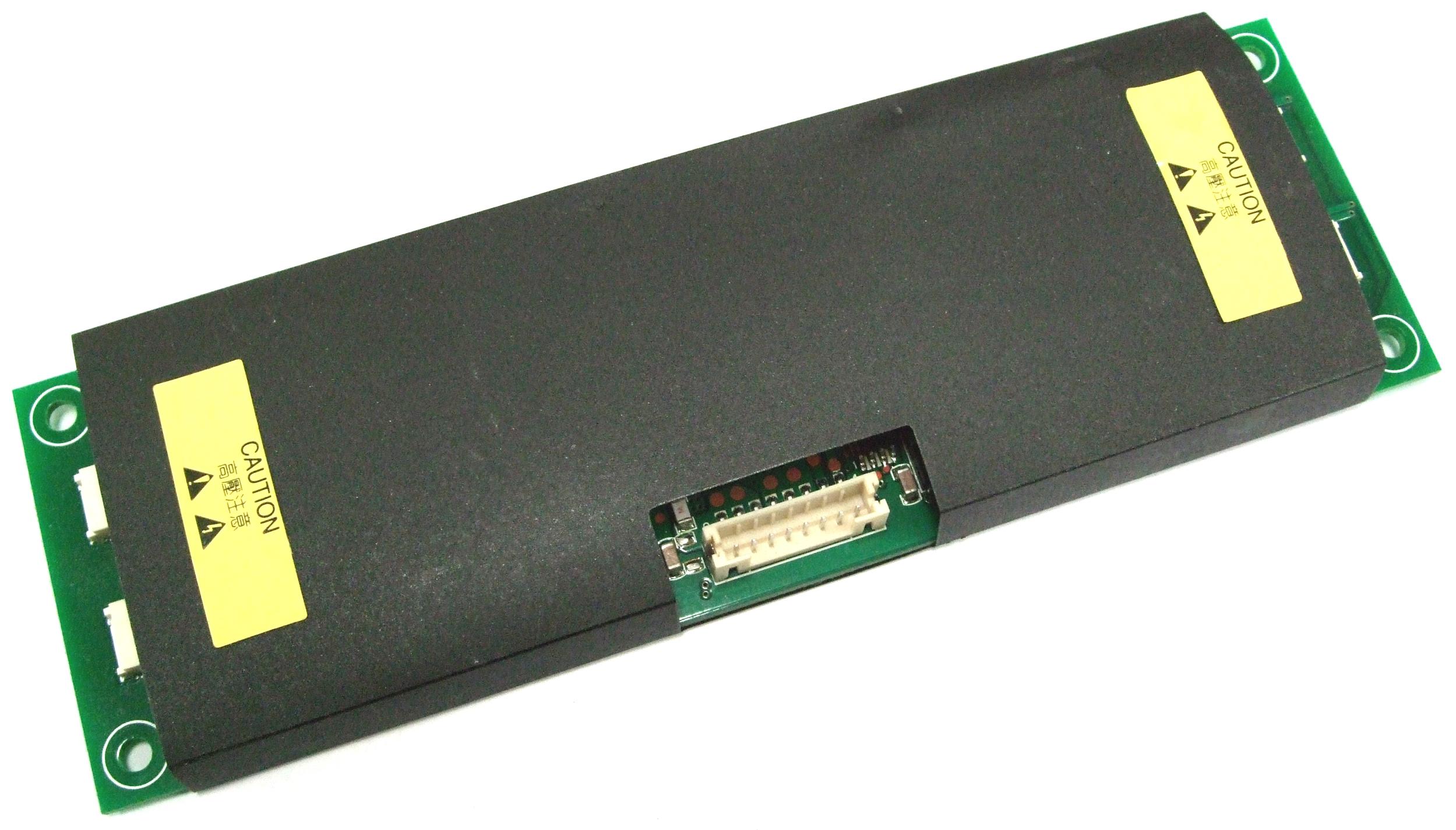 497307-001 HP Touchsmart IQ500 Screen LCD CCFL Inverter Board