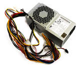 PCA023 Acbel 20/24Pin SFF ATX 300W PC Power Supply
