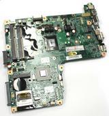 Advent A15CU4 Monza V200 Laptop Motherboard with BGA Intel SR08N Processor