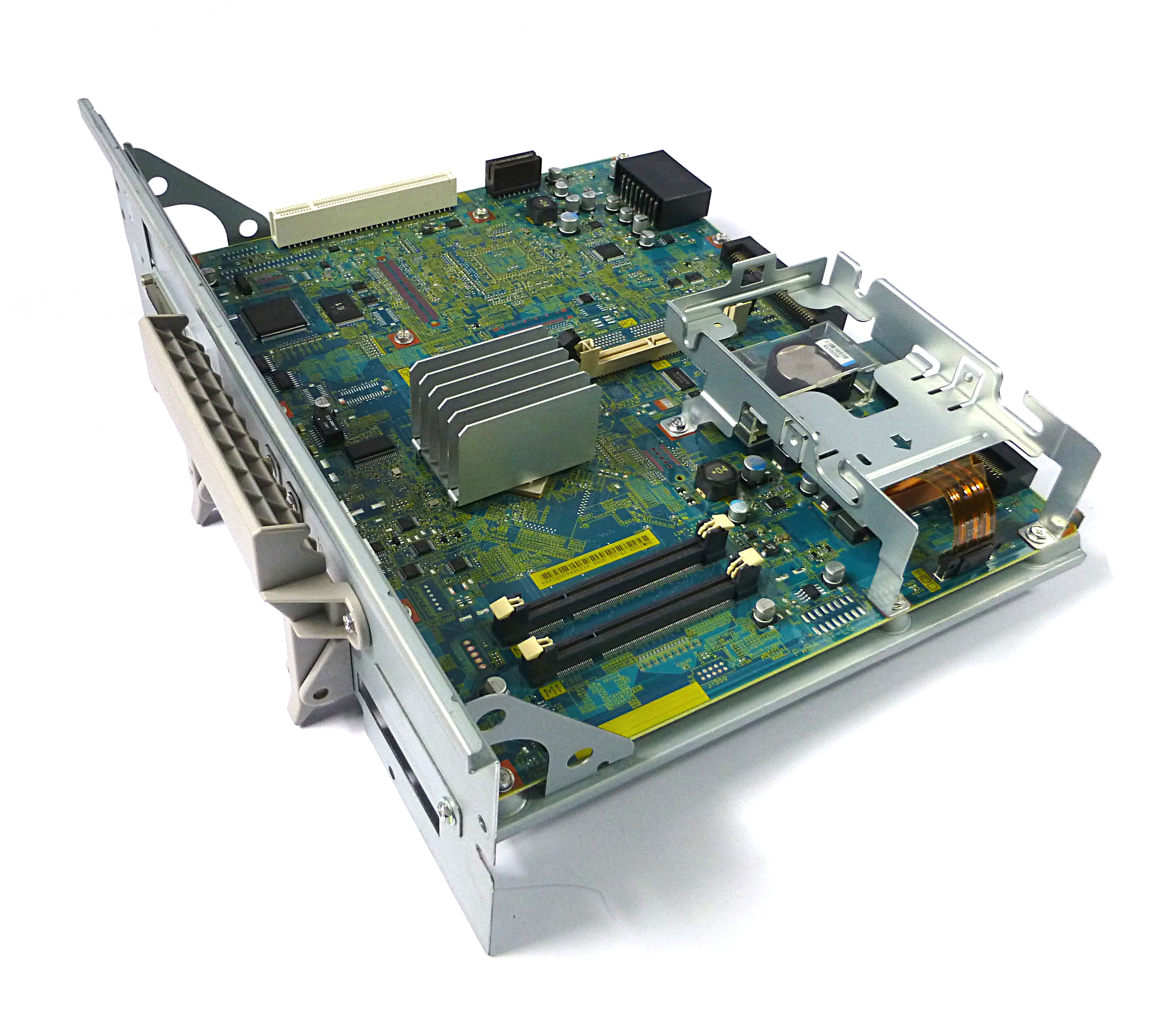 Xerox 960K70761 Colour 570 Control Board