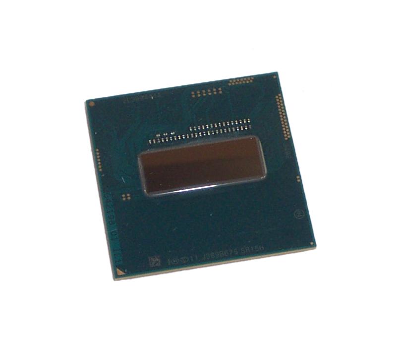 Intel SR15H Core i7-4700MQ 2 4GHz(Turbo 3 4GHz) Quad Core Socket G3 CPU