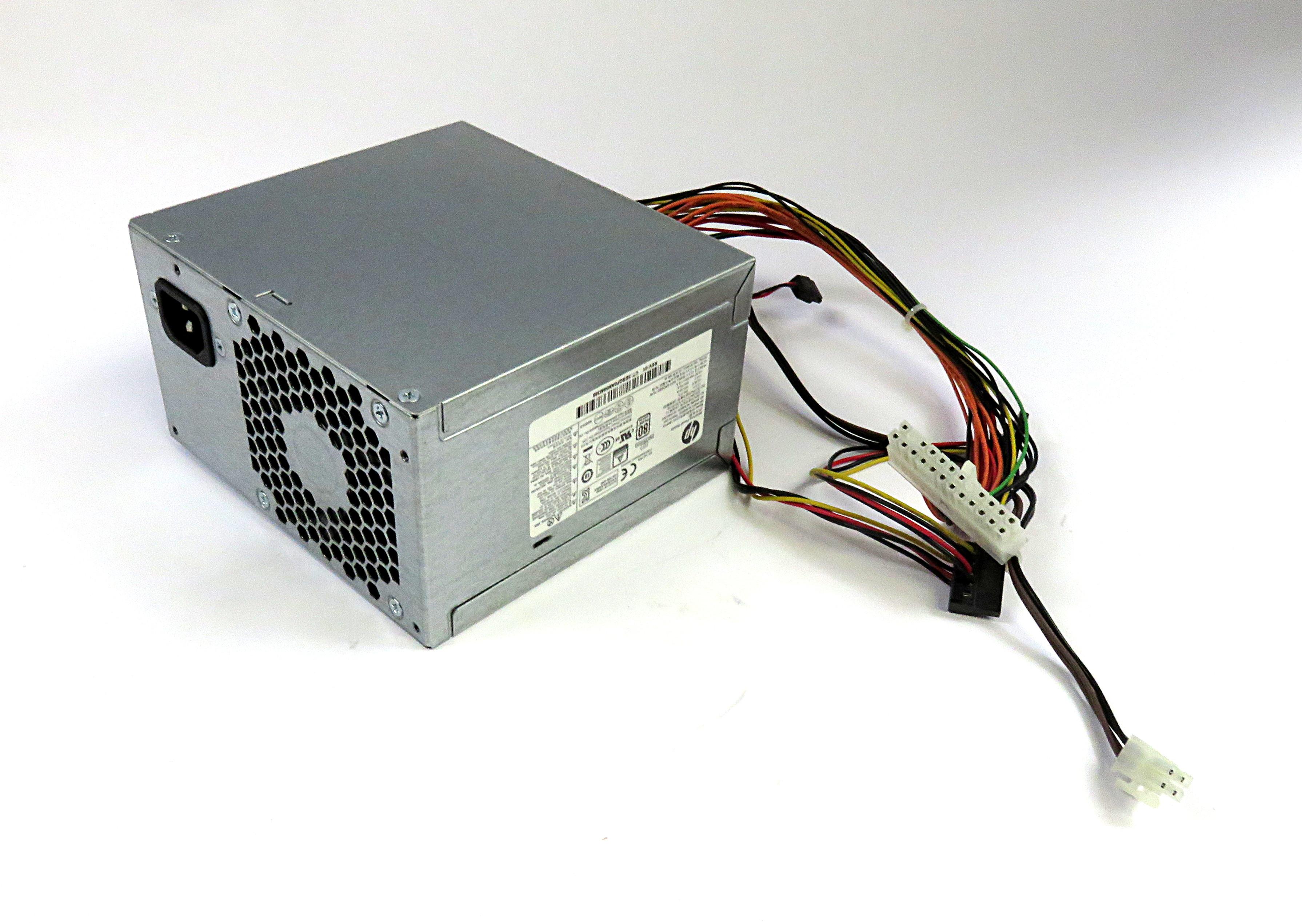 794974-001 801550-001 HP 180W Chicony D14-180P1A PSU /f B&O Pavilion Desktop PC