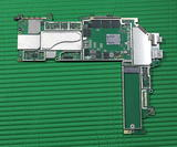 Microsoft Surface Pro 4 1724 M3-6Y30 4GB RAM Main Board Motherboard X910540-007