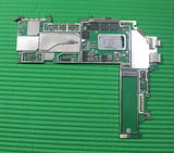 Microsoft Surface Pro 4 1724 i7-6650U 8GB RAM Main Board Motherboard X911788-009