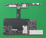 Microsoft Surface Book 1703 i7-6600U 16GB RAM Main Board Motherboard X938459-003