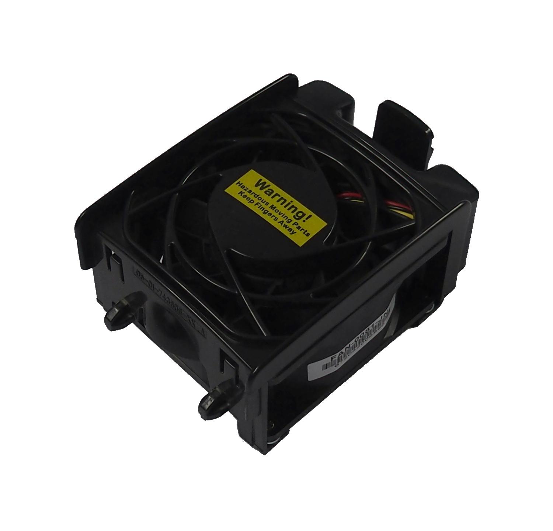 Juniper FAN-0081-JN Fan For NS-SM-A-BSE NSMXpress Security Appliance
