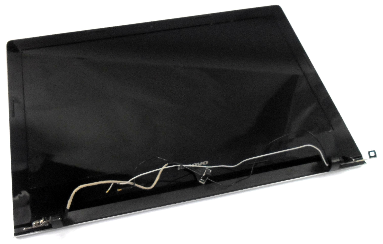 "Lenovo G50-80 80E5 15.6"" HD Complete Screen Assembly"