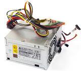 Delta DPS-300AB-39 C REV:01F 300W 20/24-Pin ATX Power Supply