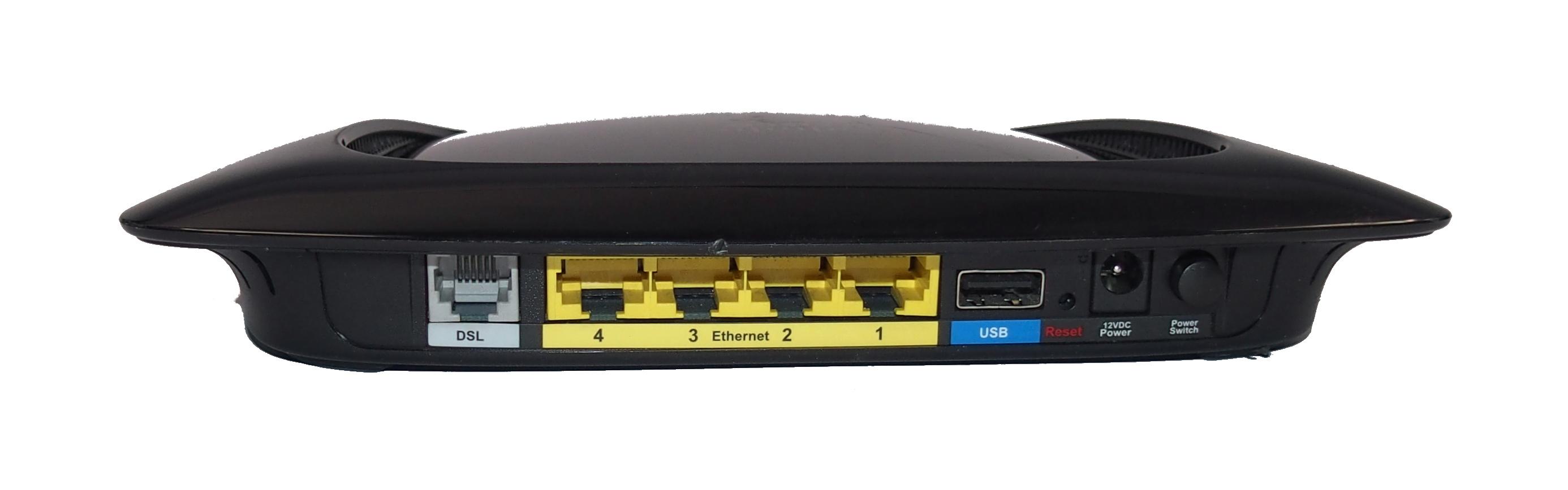 Cisco linksys Dual band wireless n Ethernet Bridge manual