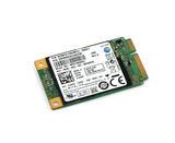 Dell 190DF Samsung MZMPA128HMFU-000D1 128GB mSATA Internal SSD