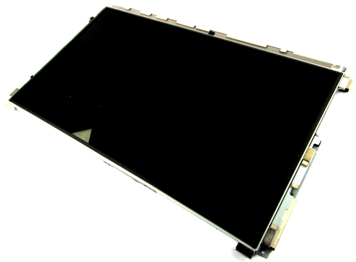 "LM215WF3(SD)(C2) Apple LCD Screen /f 21.5"" iMac Mid-2011 A1311 EMC:2428"
