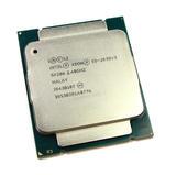 Intel Xeon E5-2630 v3 SR206 8-Core 2.4GHz 20MB Socket 2011v3 Haswell-EP CPU