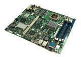 Fujitsu S26361-D2532-A10 Primergy RX100 S4 Socket LGA775 System Board