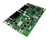Fujitsu S26361-D2671-A100 Dual Socket 771 Mainboard G62TR1 f/ Primergy RX200 S4