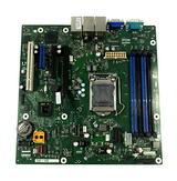 Fujitsu D3049-B12 Socket 1155 Mainboard f/ Primergy TX120 S3 TX140 S1