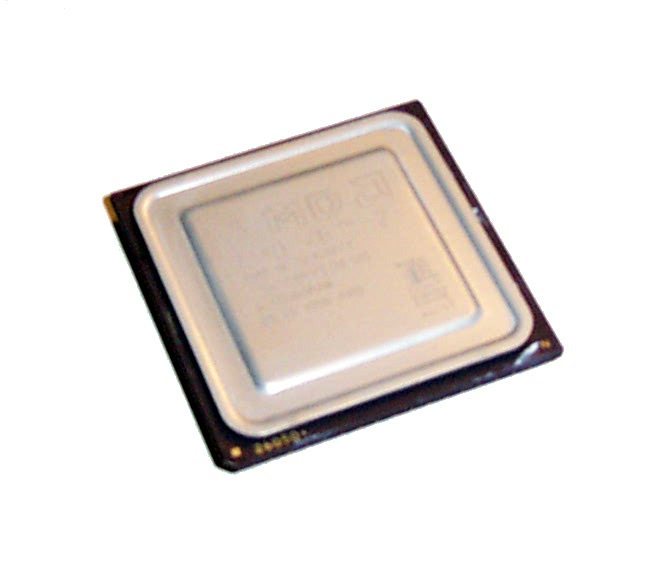 AMD K6-2/350AFR 350MHz Socket 7 Processor