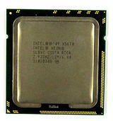 Intel Xeon X5670 SLBV7 6-Core 2.933GHz 12MB Socket 1366 Westmere-EP CPU