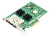 QLogic PX4810402-01 QLE2564 Quad Port PCIe 8GB Fibre Channel Host Bus Adapter