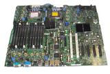 Dell NX642 PowerEdge 2900 G3 System Board