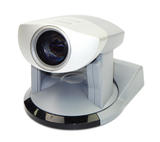 Canon VC-C4 Communication/Network Camera With HQ Video Images PT-V4N