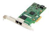 Intel I350T2G2P20 Ethernet Server Adapter I350-T2
