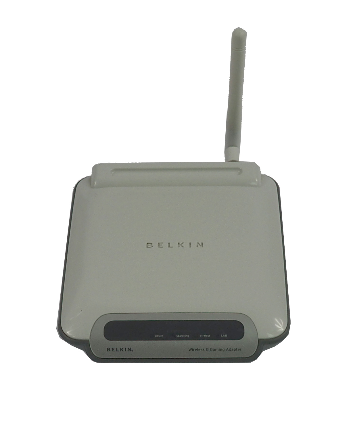 BELKIN F5D7330 DRIVERS FOR MAC
