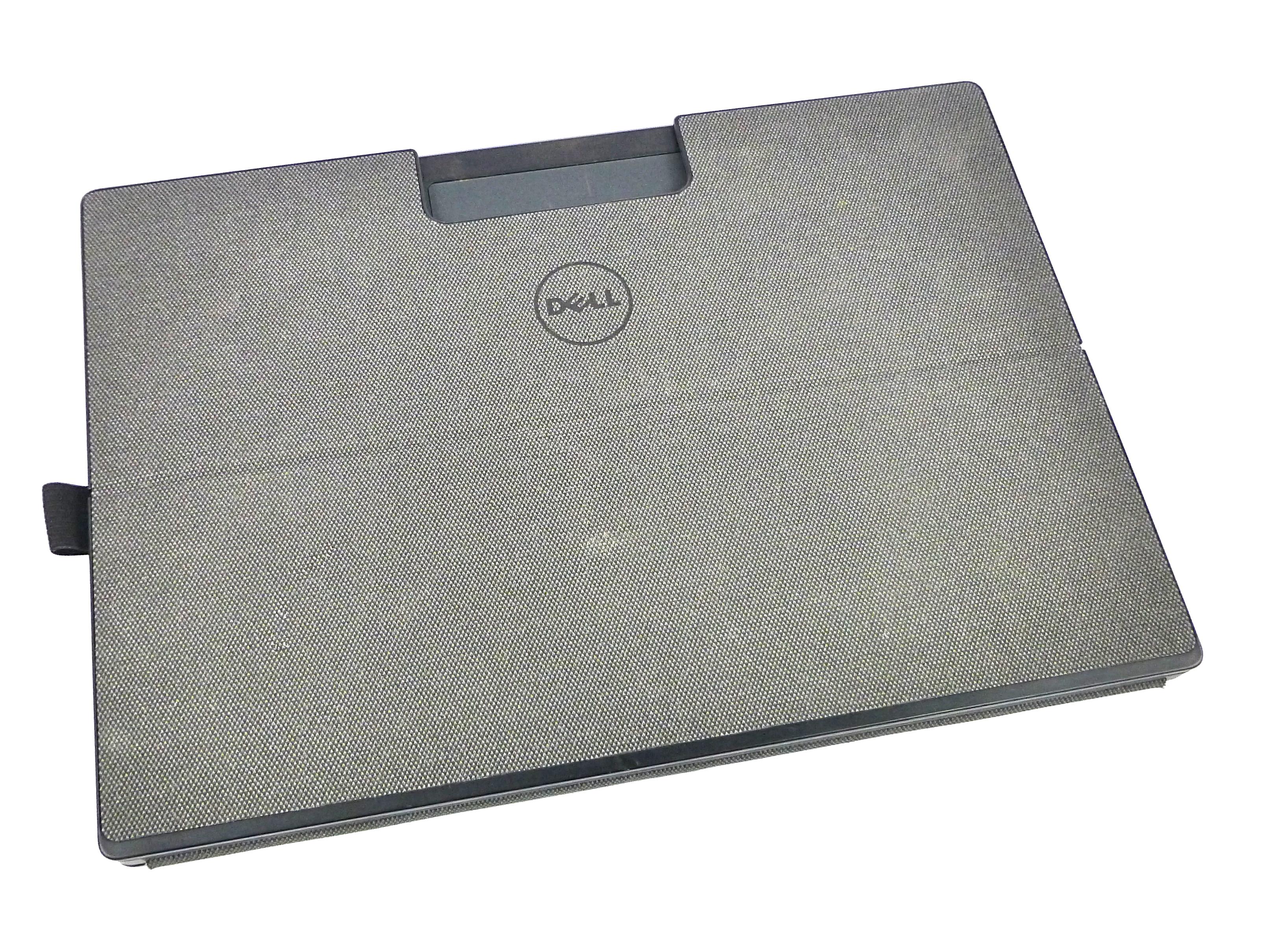 Dell G5RKY Latitude 12 Slim UK Layout Keyboard - Model: K14M