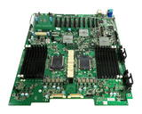 Dell Y114J Dual AMD Socket F Mainboard f/ PowerEdge R905