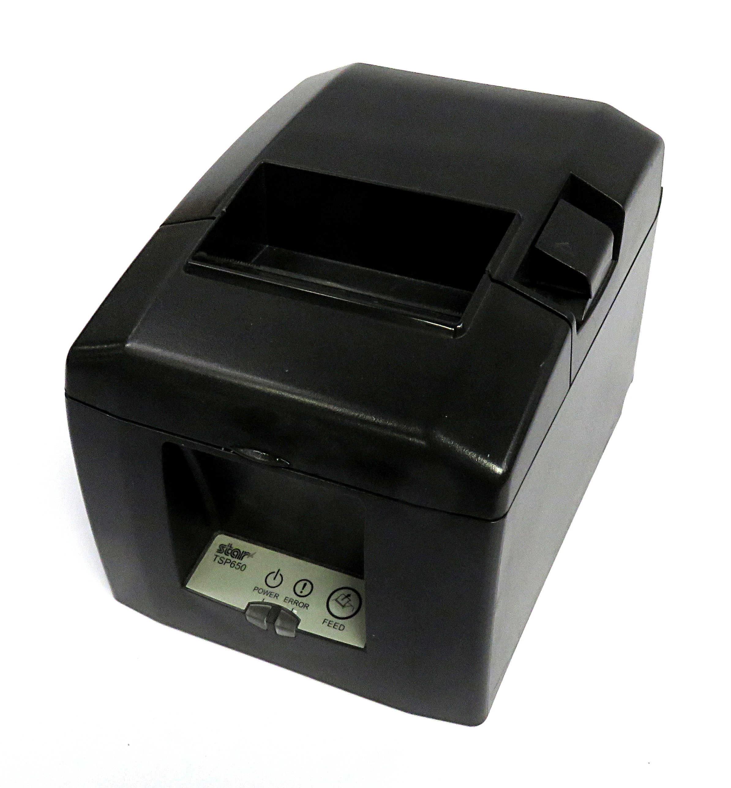 Star Micronics TSP650 DB-25 Interface Thermal EPOS Receipt Printer