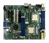 SuperMicro X8DAL-I Rev:2.0 Dual Intel Socket LGA1366 Motherboard