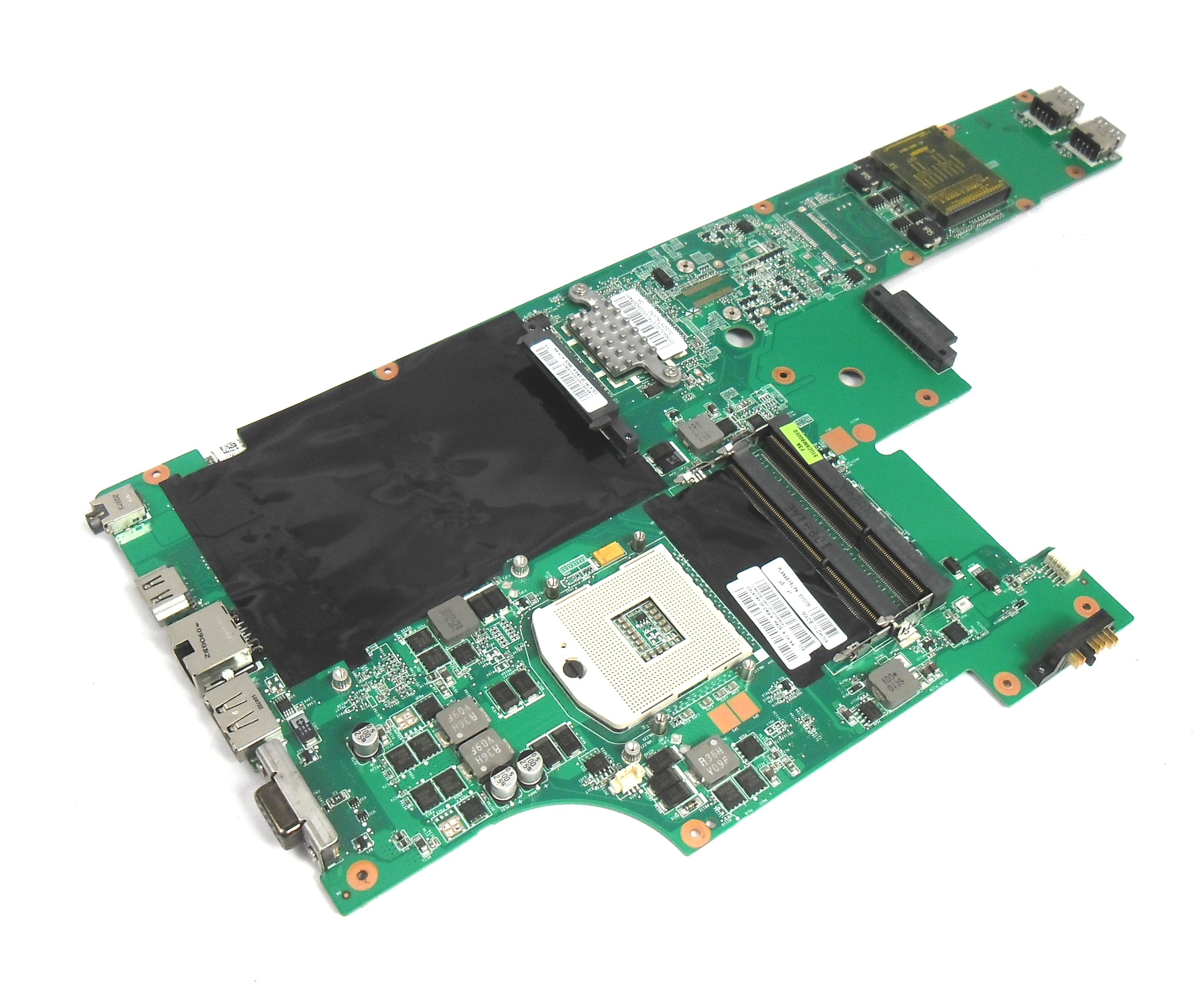 Lenovo 63Y2138 ThinkPad Edge 15 Type:0301-GQG Laptop Motherboard