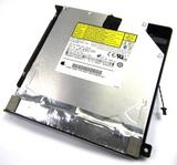 678-0587D AD-5680H-P7 Apple iMac Super DVD ReWriter