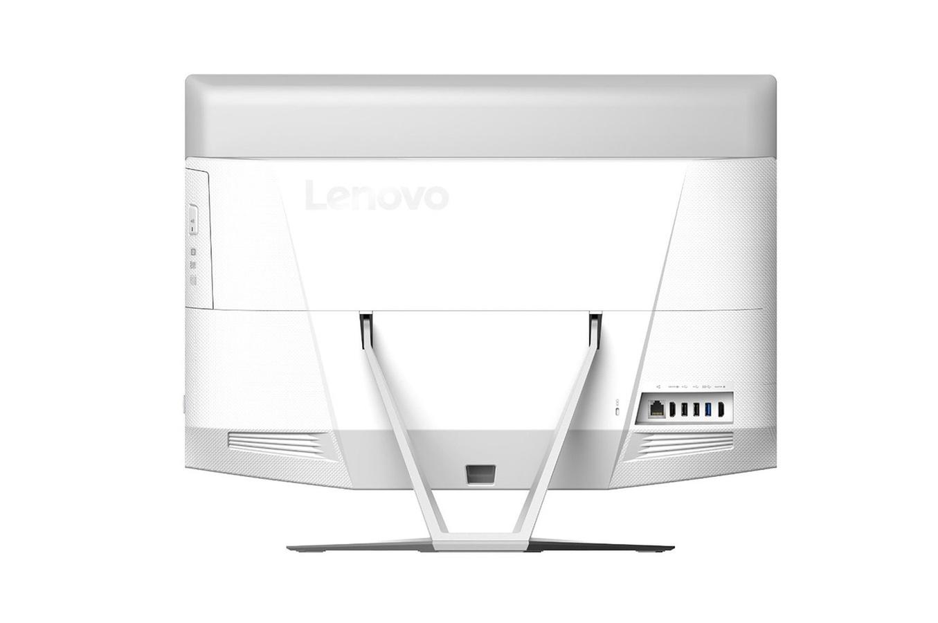 Lenovo Ideacentre AIO 700-24ISH 23 8