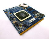 3PPI8MA00B0 iMac Intel 20-inch Radeon HD 2400 XT 128MB Video Card 109-B22531-10