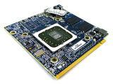"""Apple iMac Early 2008 20"""" Video Card ATI Radeon HD 2400XT 128MB 109-B22553-11"""