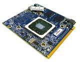 3PPI8MA00B0 iMac Intel 20-inch Radeon HD 2400 XT 128MB Video Card 109-B22531-10