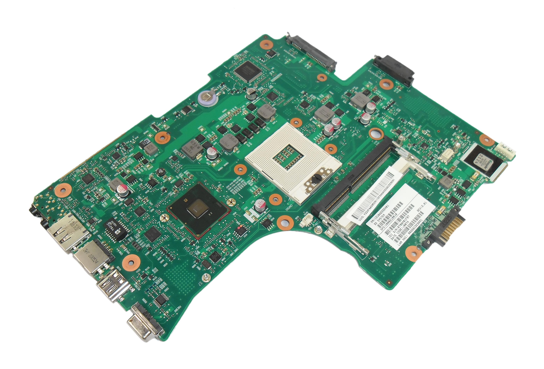 Toshiba V000218010 Satellite L650-19W Laptop Motherboard