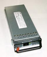 Dell KX823 PowerEdge 2900 930W Power Supply Model Z930P