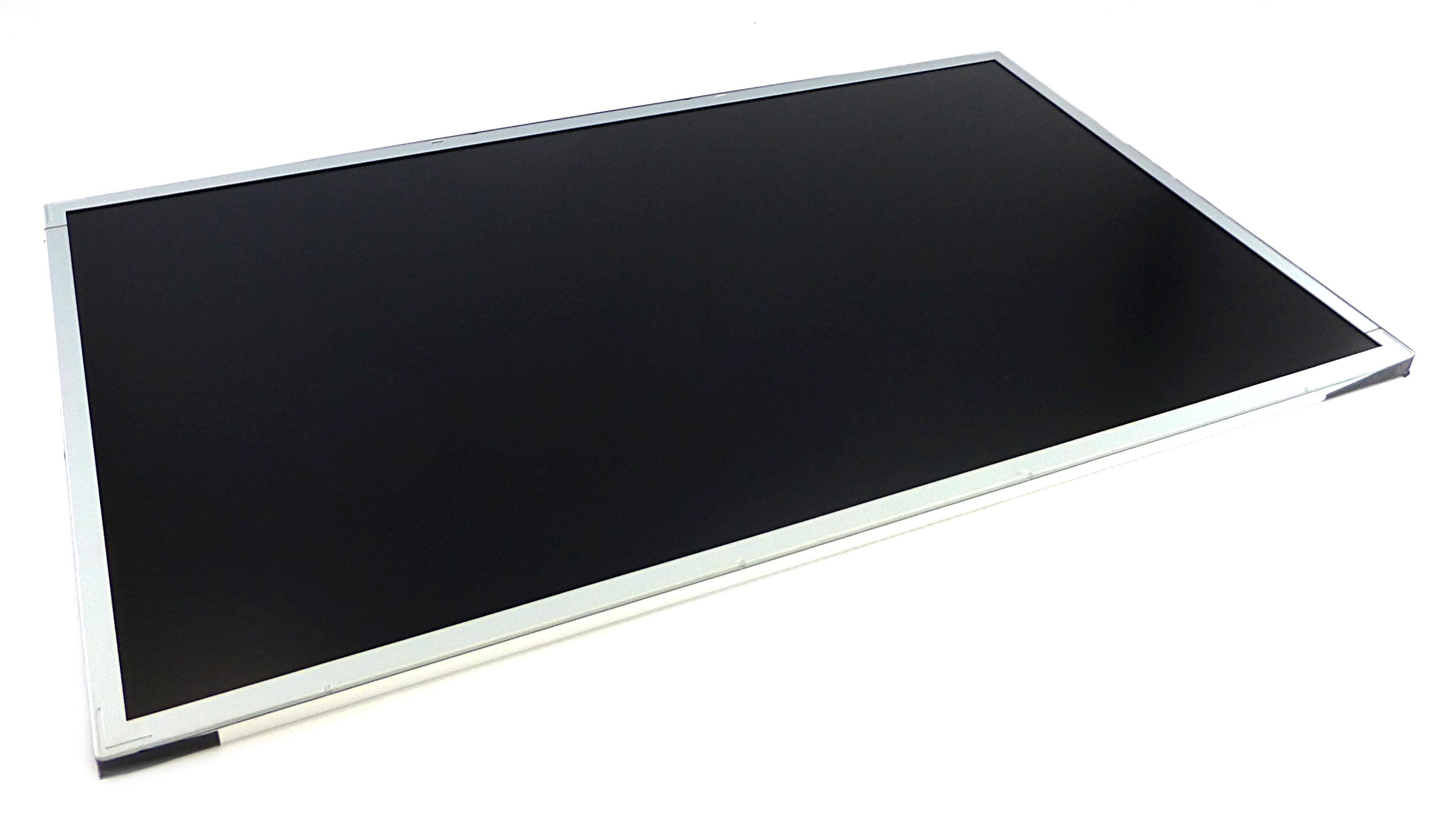 """LG Display LM230WF3(SL)(L1) 23"""" FHD 1920x1080 WLED IPS TFT-LCD Panel"""